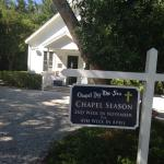 Captiva Chapel By-The-Sea Foto
