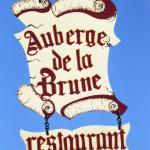 Auberge de la Brune