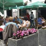 Billede af Bom Jesus Restaurante