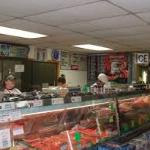 Krolczyk Meat Market & Drive-In