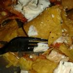 Nachos & Wings