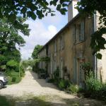Photo of Le Prieure de La Fayolle