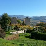 Photo of Pianaura Suites-la Torre Tra Le Vigne