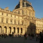 BEST WESTERN Montmartre Sacre-Coeur Foto