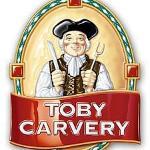 225px-Tobycarvery_large.jpg