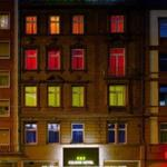 Photo of Colour Hotel