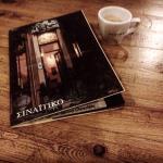 Φωτογραφία: Σιναΐτικο καφέ
