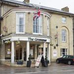Photo of The Grosvenor