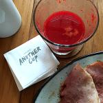 Photo de Not Just Another Cup