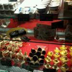 Vaniglia & Cioccolato