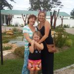 Lakeside Lodge & Spa Foto