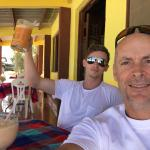 Foto de Kitesurf Vacation Mexico