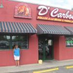 Photo of D'Carbon Restaurant