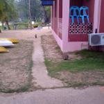 Photo of Babura Seaview