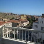 Photo de Hotel Costazzurra