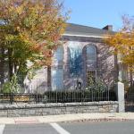 Foto de Cape Ann Museum