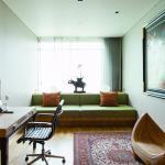 마두찌 호텔