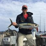 Salty Rod's Fishing Charter