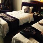 Photo de Haijun Hotel