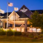 Photo of Country Inn & Suites Peoria North