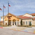 ‪Residence Inn Marriott Abilene‬