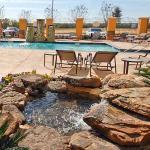 Foto de Residence Inn Marriott Abilene