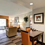 Homewood Suites Cincinnati Airport South-Florence Foto
