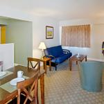 Photo of Canadas Best Value Inn Prince George