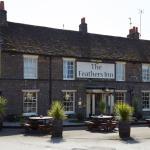 Photo of Feathers Inn