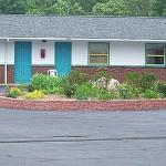 Photo of Aquastar Inn