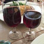 Foto de Paris Wine Day Tours