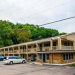 Econo Lodge Clairton