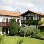 Hotel-Restaurant Arraya