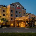 Fairfield Inn & Suites Venice