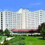 Dedeman Kapadokya Hotel