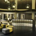 峇里百麗宮渡假式飯店
