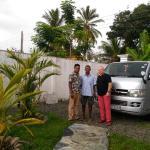 Jayasri Travels & Tours