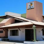 Photo of Alto Da Praia Hotel