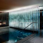 The Vitality Pool at ESPA Life At Corinthia