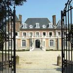Photo of Chateau Hotel de Noyelles, Baie de Somme