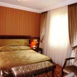 Photo of Atropat Hotel