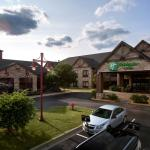 Holiday Inn Hotel & Suites St. Paul NE - Lake Elmo