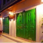 Symoungkoun Guest House Foto