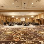 The Place to Meet with 6,000sq ft
