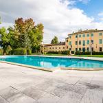Villa Tacchi