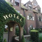 Foto de Hotel Torenhof