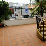Casa Hotel Foto