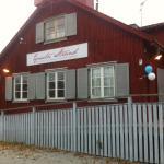 Bild från Gnesta Strand Restaurang & Konferens