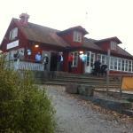 Gnesta Strand Restaurang & Konferens