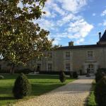 Photo de Château de la Ligne